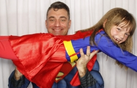 Individual-photo-from-Awesome-Photo-Booths-9_768x333_acf_cropped