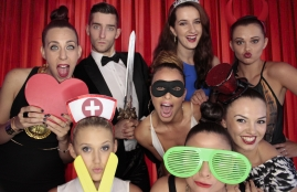 Individual-photo-from-Awesome-Photo-Booths-6